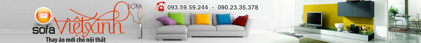 bg_sofa