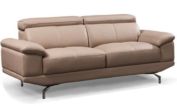 boc-ghe-sofa-2-cho