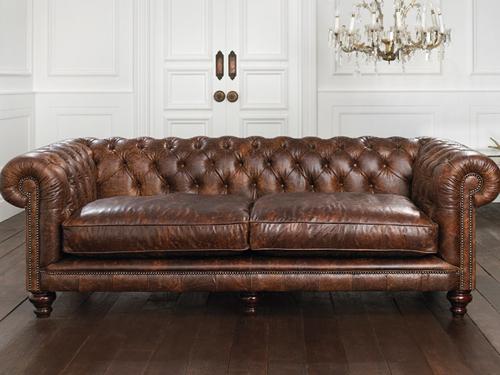 boc-ghe-sofa-2-cho-ngoi