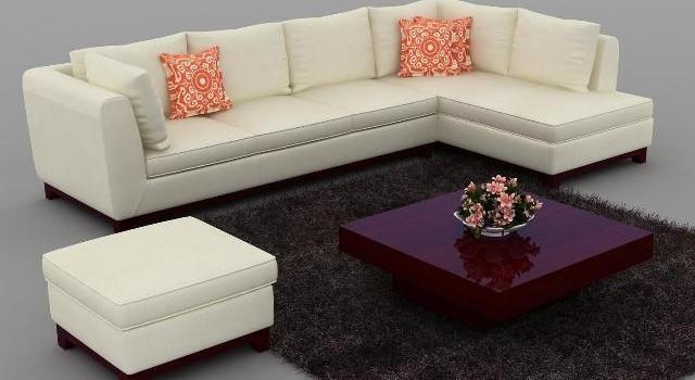 bọc ghế sofa tại nhà VX2