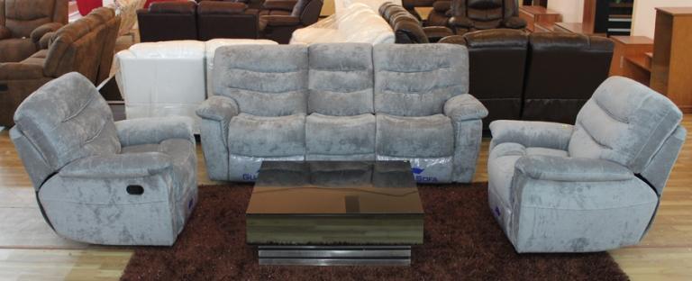 bọc ghế sofa tại nhà VX18