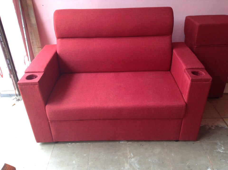 bọc ghế sofa tại nhà vx22