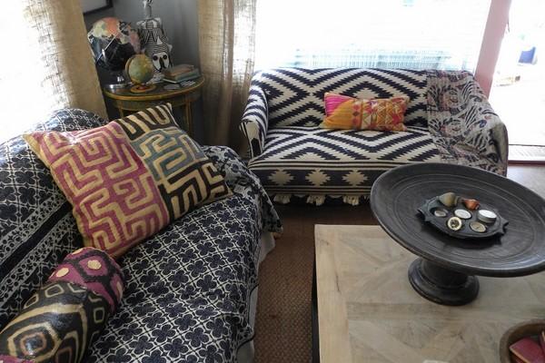 bọc ghế sofa tại nhà vx23