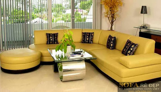 bọc ghế sofa tại nhà VX1