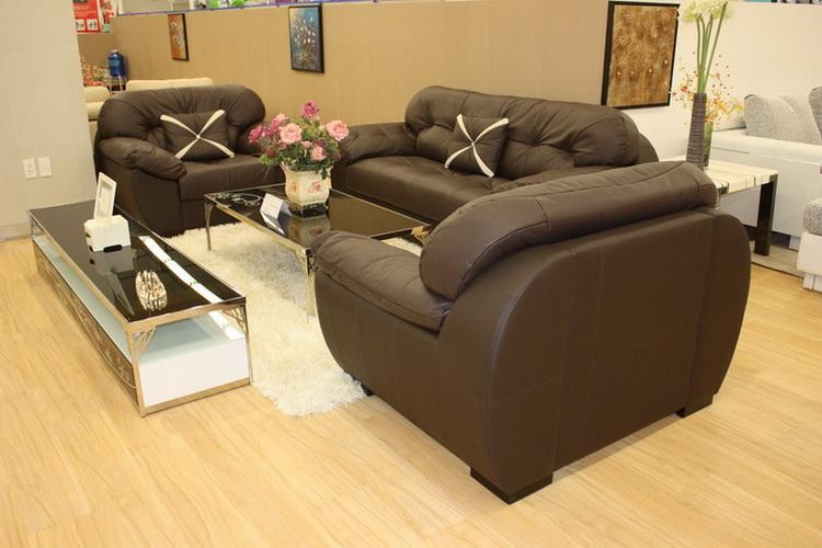 bọc ghế sofa tại nhà vx5
