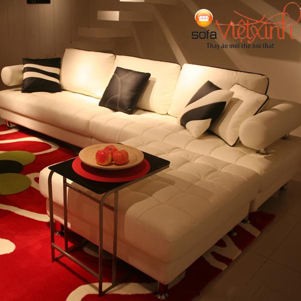 bọc ghế da Việt Xinh 09