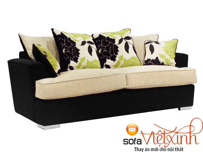 bọc ghế sofa tại tphcm-vx15