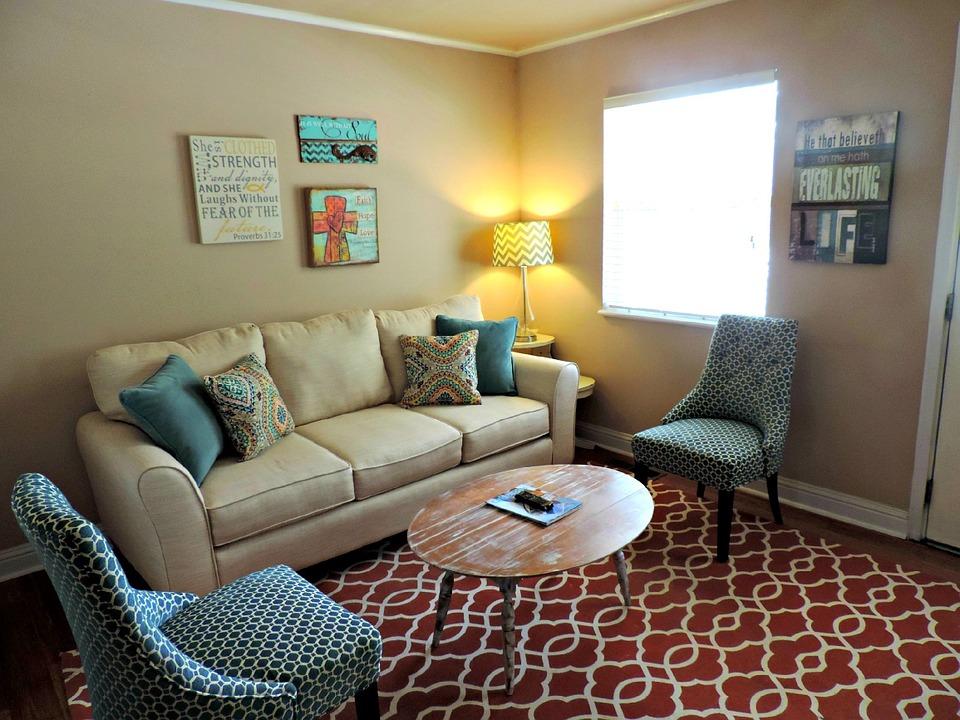 Bọc ghế sofa quận 7 giá rẻ
