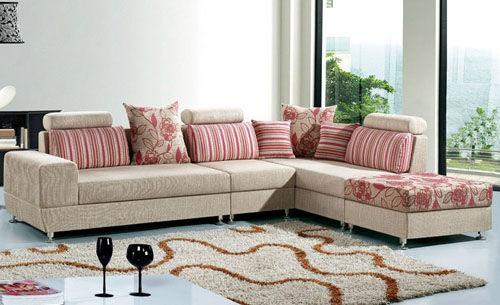 bọc ghế sofa vải vx14