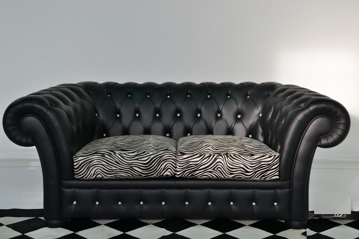 dịch vụ bọc ghế sofa