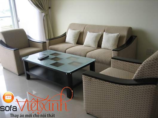 bọc ghế sofa tại tphcm-VX01