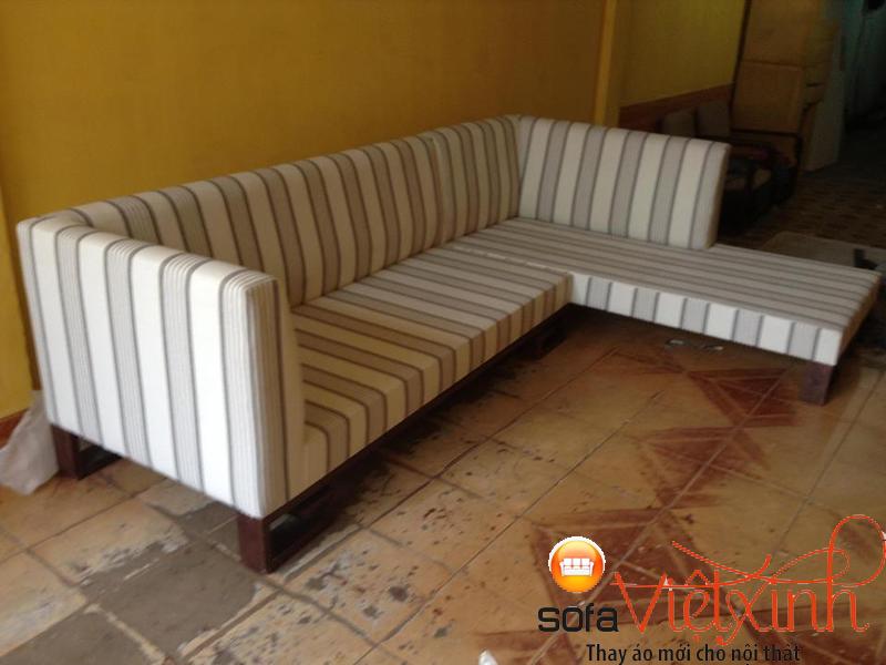 bọc ghế sofa tại tphcm-vx10