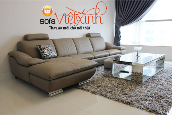 bọc ghế sofa tại tphcm-vx11