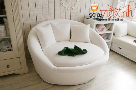 Bọc ghế sofa tại tphcm-VX03