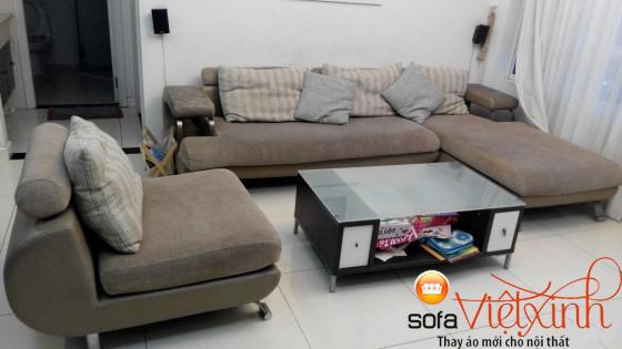 bọc ghế sofa tại tphcm-vx6