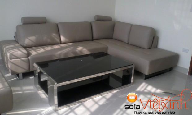 bọc ghế sofa tại tphcm-vx7